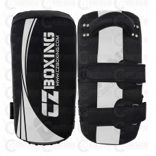 Custom Design Thai Pads