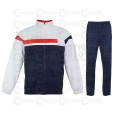 Custom Men Tracksuit