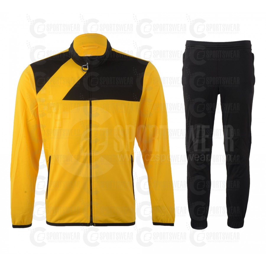 Athletics Tracksuits Brighton United Kingdom